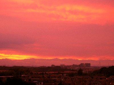 Pink_sky