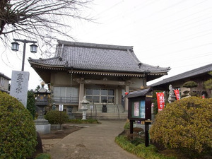 07hongakuji