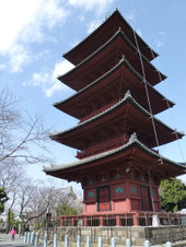Honmonji_5