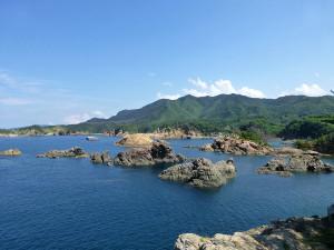 03matushima