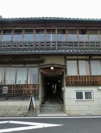 02mihokan_2