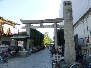 09rokugo01
