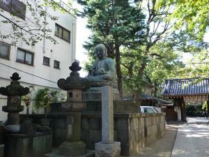 13honsenji_6jizo