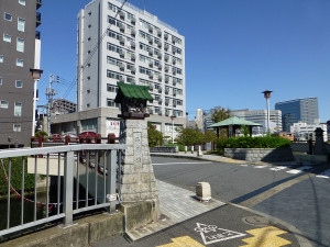 14shinagawa_b