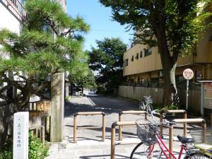 15shinagawahonjin