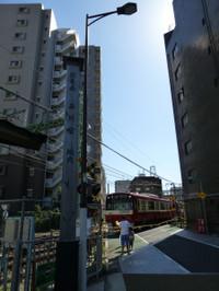 16shinagawa