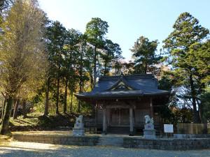 03shibusawajinaja