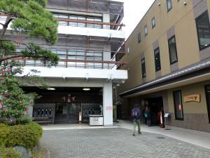 02kawajin