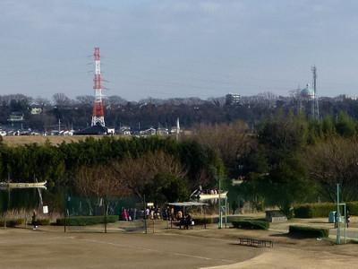 05yagirinowatashi