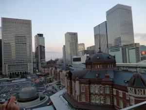Tokyo_st_3