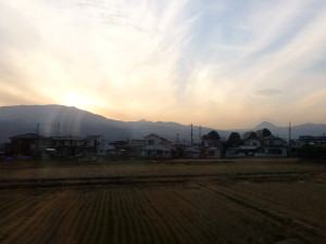 Kaisei_fuji