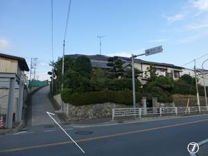 07kanagawa