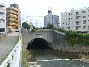 07syosuiro_tunnel
