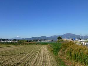 02isehara_i