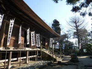 07sugimoto