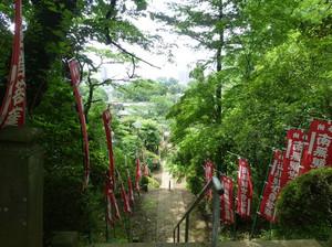 Seisuiji04