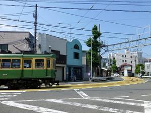 01ryukoji