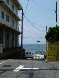 02inamuragasaki