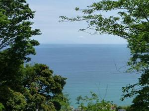 04ooshima