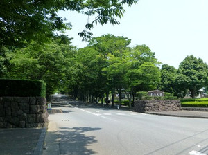 Tokaidai