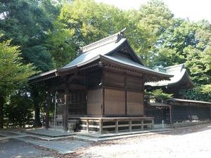 Shirumori02