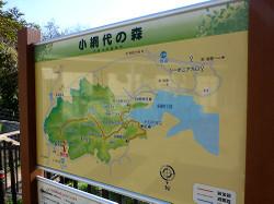 Koajiro_map