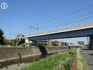 01s_machida02