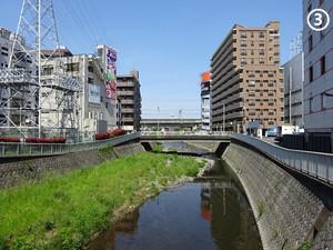 03machida_s