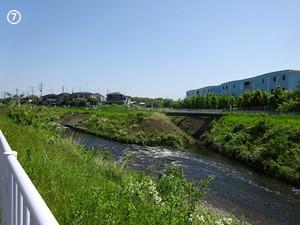 07aizawa_r