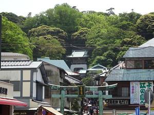 Enoshima01