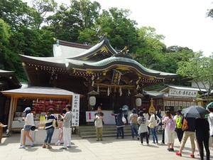 Enoshima02