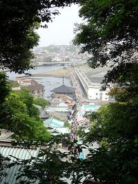Enoshima03