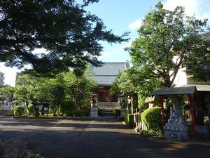 Daizoji