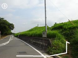 03shinomiya