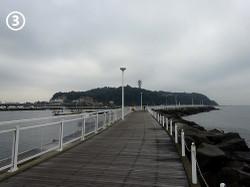03w_promenade