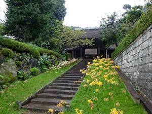 Saihoji02