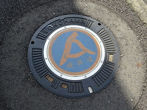 Manhole_2