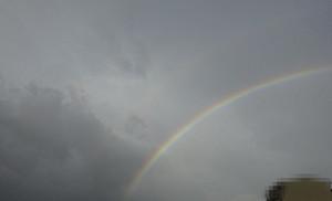 Rainbow_l_2