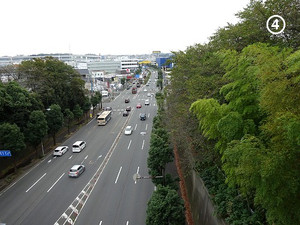 04awashima_b