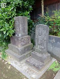 06higashikata