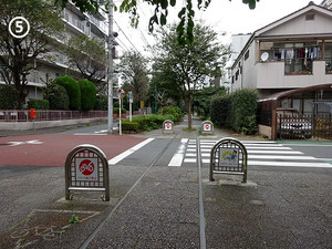 05shimokawara02