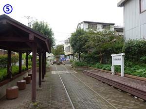 05shimokawara03