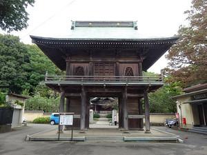 Kokubunji03