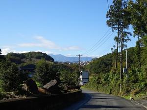 Aihara_7kuni
