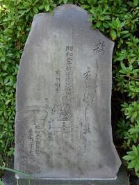 Nagahusa