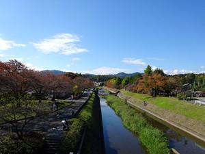 03s_asakawa