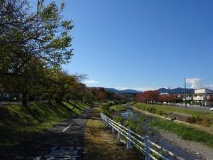 08s_asakawa