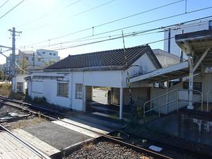 05shin_shibaura03