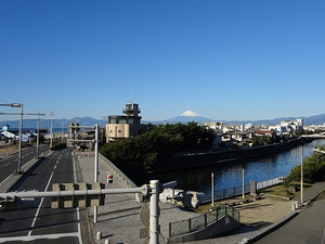 06kugenuma