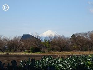12yumegaoka_s